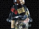 Alter Ego 52r PUZZLE 80