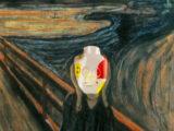 Alter Ego Scream