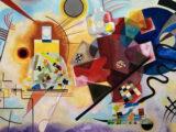 Alter Ego Kandinskij