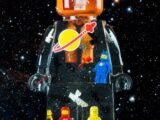 Alter Ego Space 133