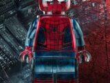 Alter Ego SpiderMan 202