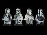 Alter Ego Guernica – Canvas
